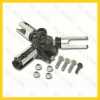 Walkera Rotor head set HM-4F200LM-Z-03