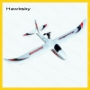 Dynam DY8925 Hawksky(PNP, w/o Tx, Rx, battery and Charger)
