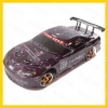 HSP 94123 Drift Flying Fish 1 - 1:10 4WD