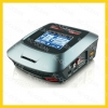 SKYRC T6755 Digital Multifunctional Charger