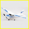Art-Tech SH-018 Mini cessna 182