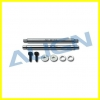 H45021A Feathering Shaft ALIGN
