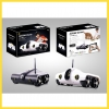 CL001  Wifi control rover tank,rc tank with camera