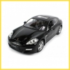 MZ 2022 1/14 RC Car - Licensed Porsche Panamera Turbo Electric RC Car