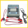 G.T.POWER X6D LiPO Battery Charger