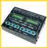 G.T. Power Duo 612 Dual Output Balance Charger 400W Total